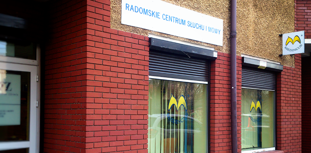 RADOM_slajd_1