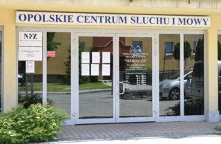 Medincus Opole
