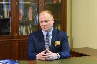 Piotr H. Skarzyński, Medincus 6