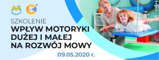 Medincus szkolenie Szczecin, 9 maja