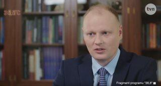 Prof. Piotr H. Skarżyński Medincus