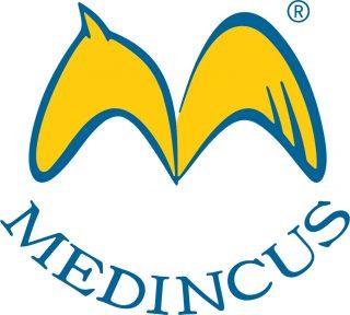 logo Medincus_RGB, Medincus